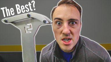 Best Deadlift Jack in the World?!