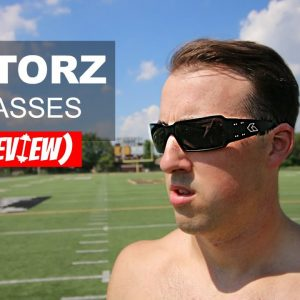 GATORZ Glasses Review - The Ultimate Training Glasses