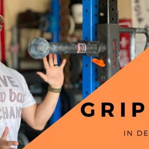 Gripedo | Grip Tool | In Depth Review
