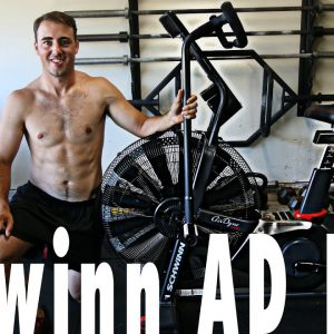 Schwinn Airdyne Pro Review | Best Air Bike Yet?