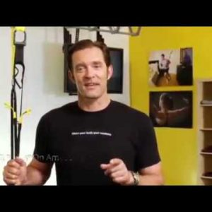 TRX Training PRO3 Suspension Trainer Kit [+1] TRX Training PRO3 Suspension Trainer Kit Review!+