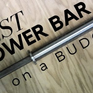 The Best Power Bar for Under $200!