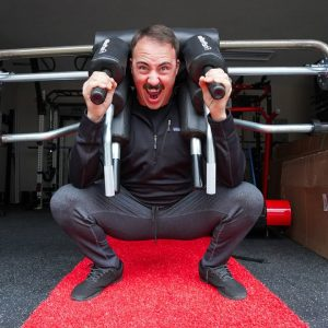 The Best Safety Squat Bar | Kabuki, Titan, Rogue, EliteFTS & More