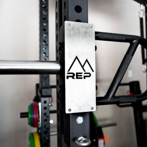 The REP Fitness ISO Arms Review: All Hype or The Real Deal?
