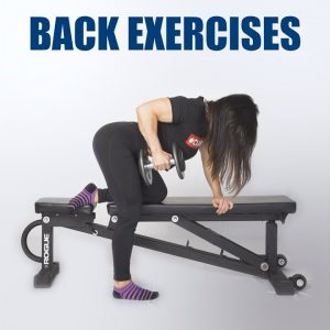 Our Favorite Back Accessory Exercises | JTSstrength.com