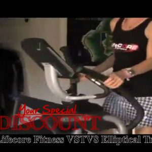 [+1] LifeCore Elliptical * LifeCore CD550 Elliptical : LifeCore CD550 Elliptical REVIEW!♻