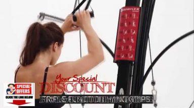 * BOWFLEX PR1000 HOME GYM : Bowflex PR1000 Home Gym REVIEW!!!+