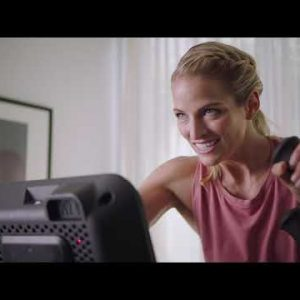 Bowflex® Max Total™ | Product Overview
