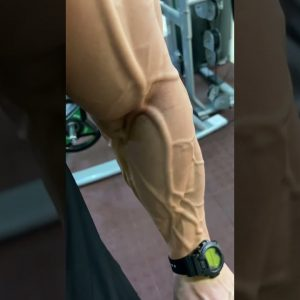 Forearm Workout You Should Be Doing