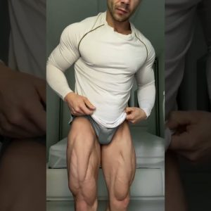 How to Legs Workout: 7 Simple Steps
