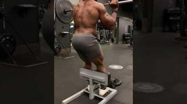 The Best Core Exercises   Superman Level