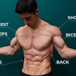 10 Calisthenics Exercises That Build The MOST Muscle!
