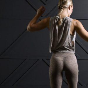 15 Min Booty Workout 🔥🍑